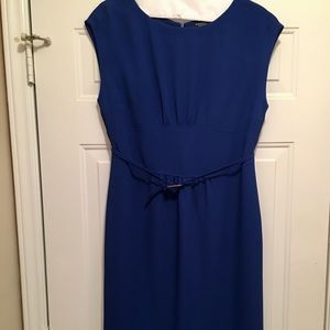 Doncaster Collection Dress
